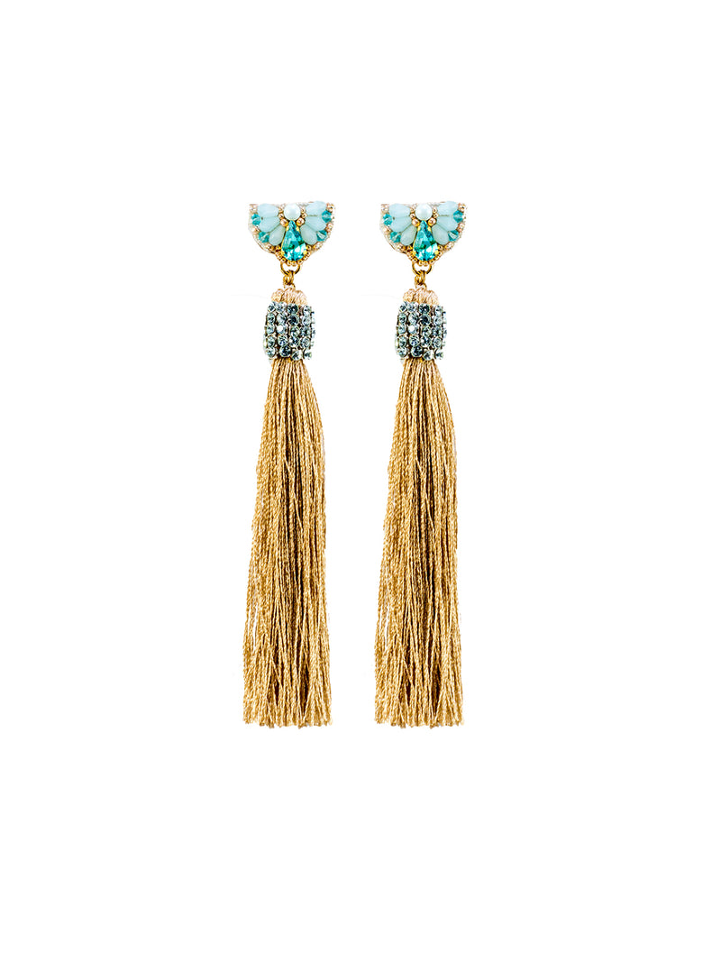 Ely Earrings