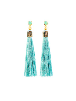 Otilie Earrings