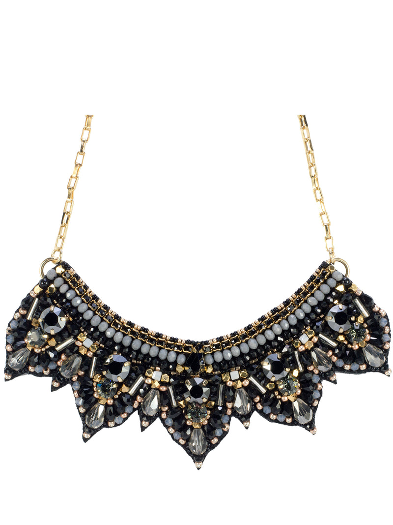 Apsel Necklace