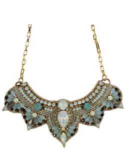 Hilda Necklace