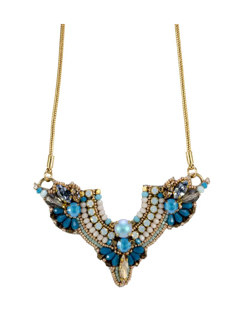 Luane Necklace