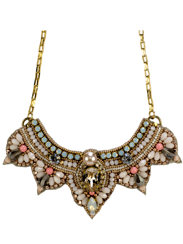 Neredes Necklace