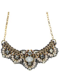 Winola Necklace