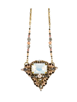 Holle Necklace
