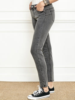 Bardot Power Stretch Jeans