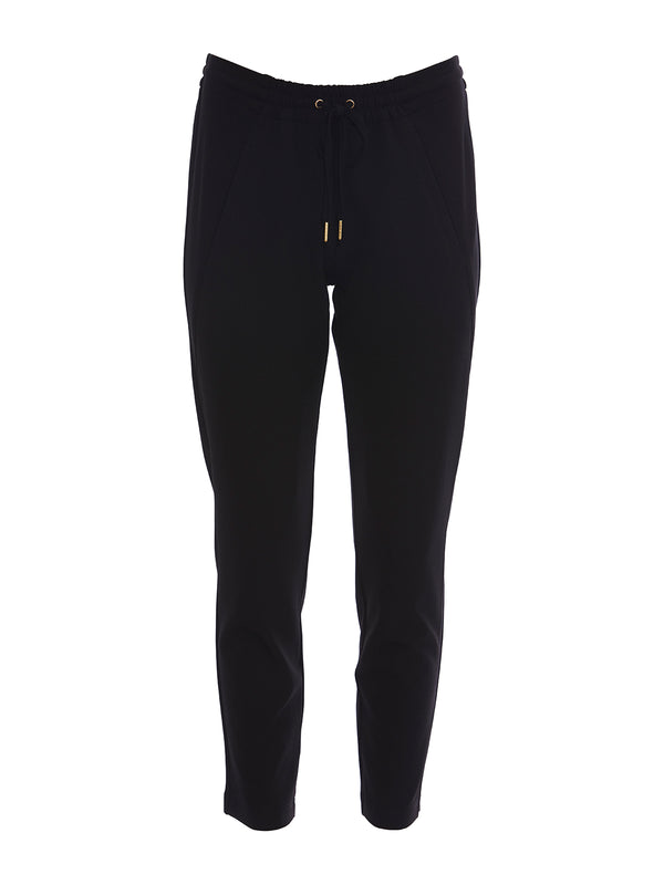 Columbine Plain Trousers