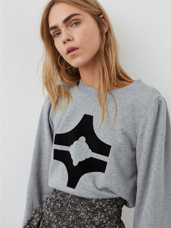 Edith Sweatshirt