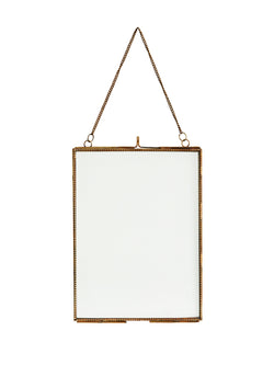 Hanging Photo Frame 15x20