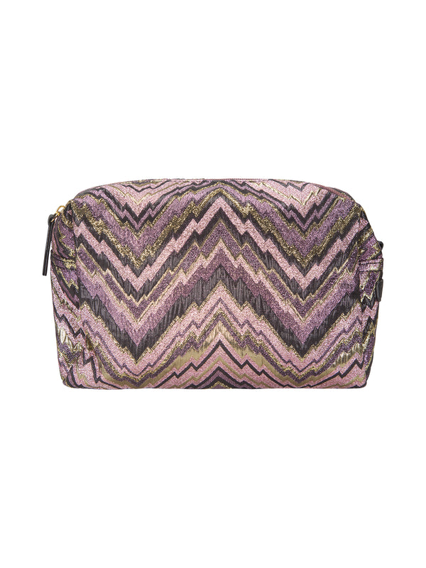 Inka Toiletry Bag