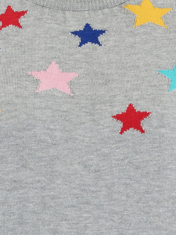 Jules Star Jumper