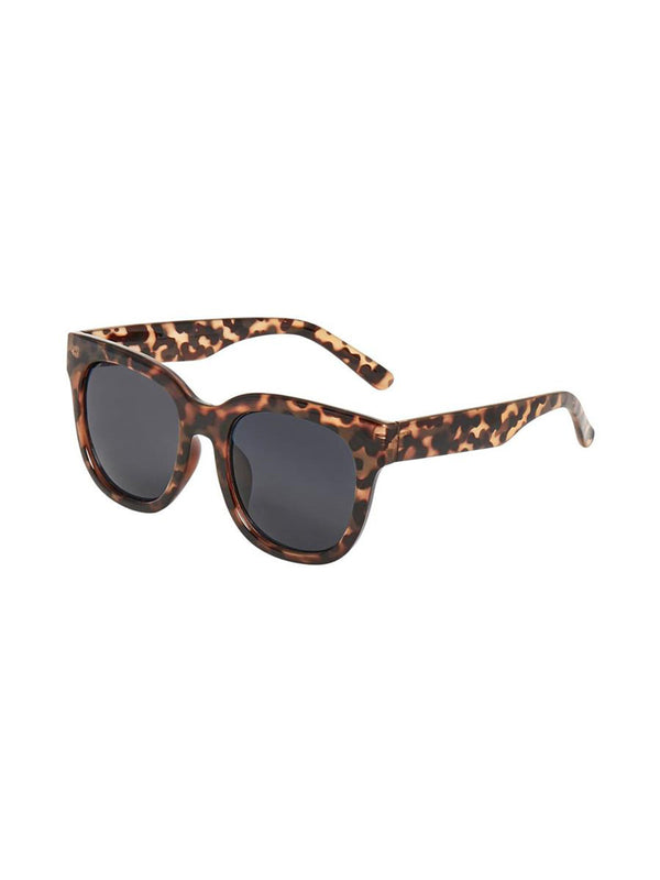 Pyra Tortoise Shell Sunglasses