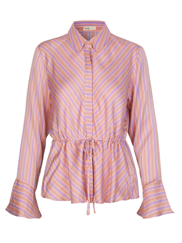 Dell Blouse