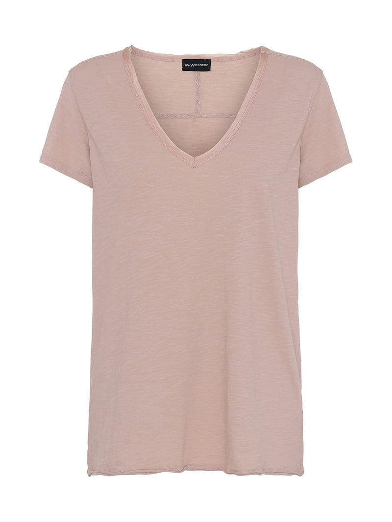 Olafas V Neck T-Shirt