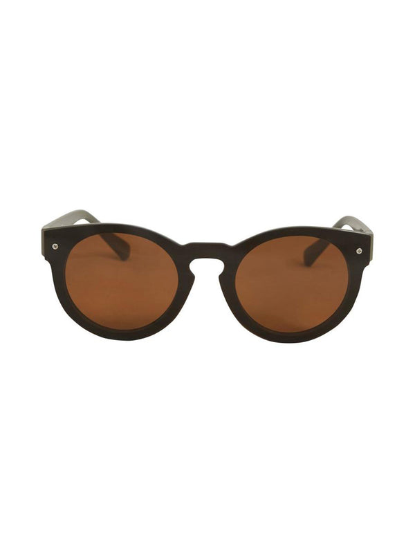 Pamilla Sunglasses