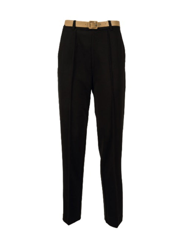 Tarmount Trousers