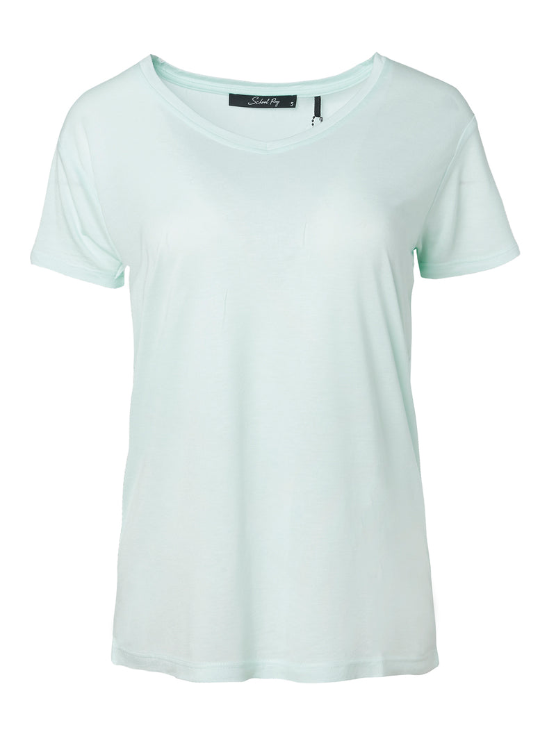 Trelya T-Shirt Mint