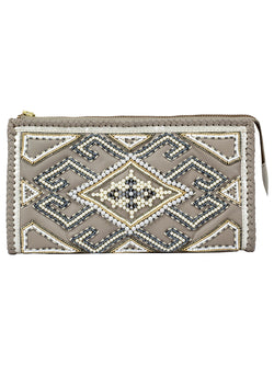 Halona Purse