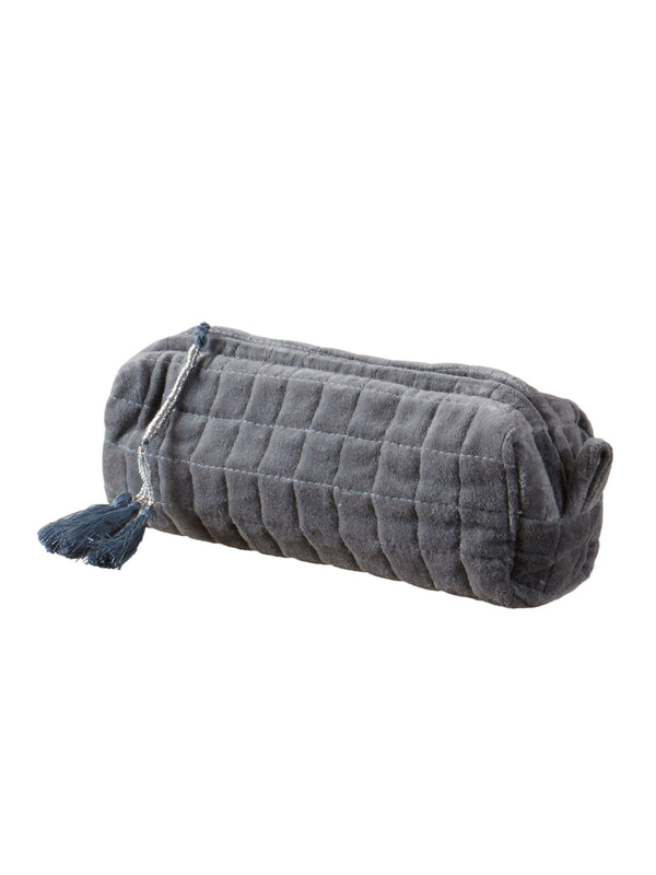 Toulouse Toiletry Bag