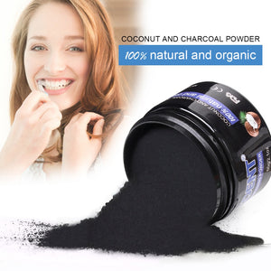 Natural Magic Powder