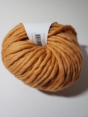 FIRE in the SKY - Sugarbush Chill Yarn Chunky Yarn for Rug Hooking