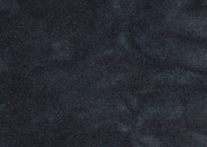 Dapple Gray - Velvet Cotton - Ready to use Velvet Fabric for Rug Hooking or Applique