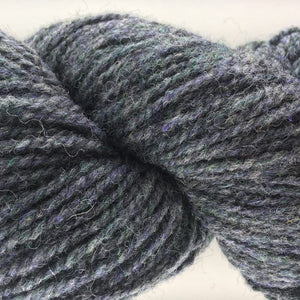 Seafoam - Briggs and Little 2 Ply Worsted Yarn for Rug Hooking