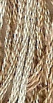 GAST 7089 Tradewind - Hand dyed Cotton Threads - 6 Strand