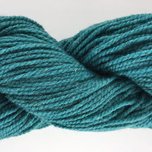 Jade - Briggs and Little 2 Ply Worsted Yarn for Rug Hooking