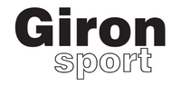 Gironsport