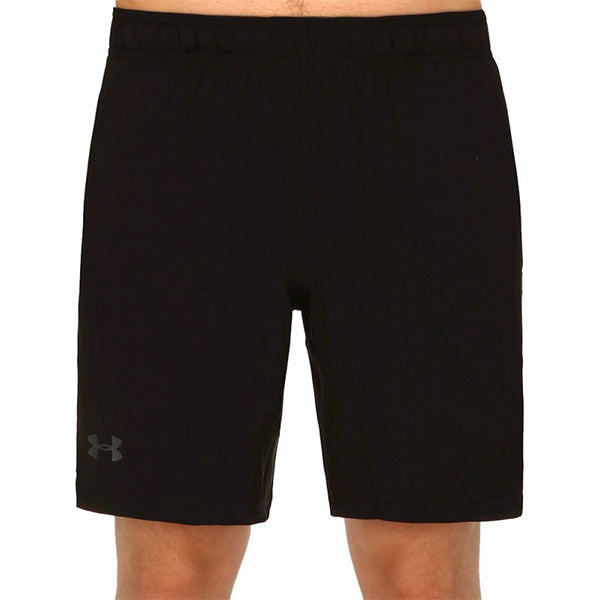Sportskor, Herr Under Armour 1304127 (Talla USA) Svart