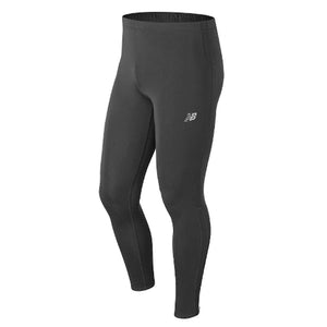Sportleggings, Herr New Balance Accelerate Svart
