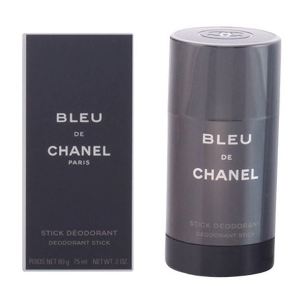 Stick Deodorant Bleu Chanel (75 ml)
