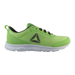 Running Shoes for Adults Reebok SPEEDLUX 3.0