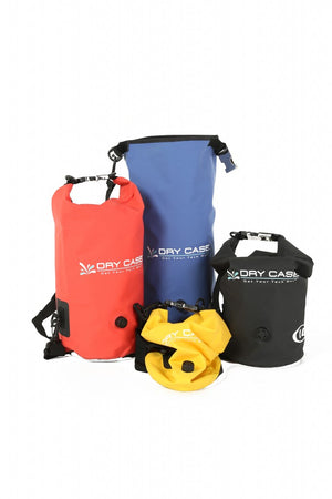 The DECA New 10L Dry Bag