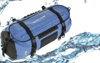 The Liberty Ship waterproof diving and boating duffel bag