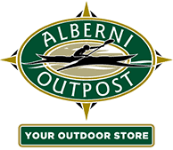 Alberni Outpost Now Carrying DryCase Products!