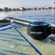 SUP, DryCASE! Paddle Boarding Necessities