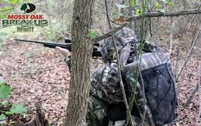 Hunting Dry Bag for turkey hunting season
