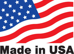 Made In The USA Can be Deceiving