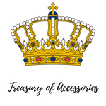 Treasury of Accessories