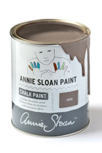 Load image into Gallery viewer, Coco Annie Sloan Chalk Paint Litre