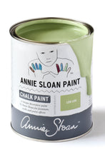 Load image into Gallery viewer, Lem Lem Annie Sloan Chalk Paint Litre