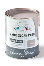 Load image into Gallery viewer, Paloma Annie Sloan Chalk Paint Sample Pot 120ml