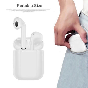 Royale Ear Pods