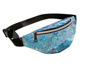 waist purse,fanny pack purse,stylish fanny pack,waist bags,fanny packs,bum bags