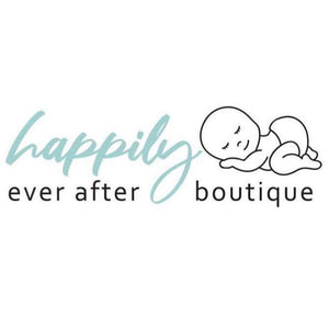 Gift Cards - Happily Ever After Boutique