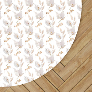 Porcelain Baby Play Mat - Happily Ever After Boutique