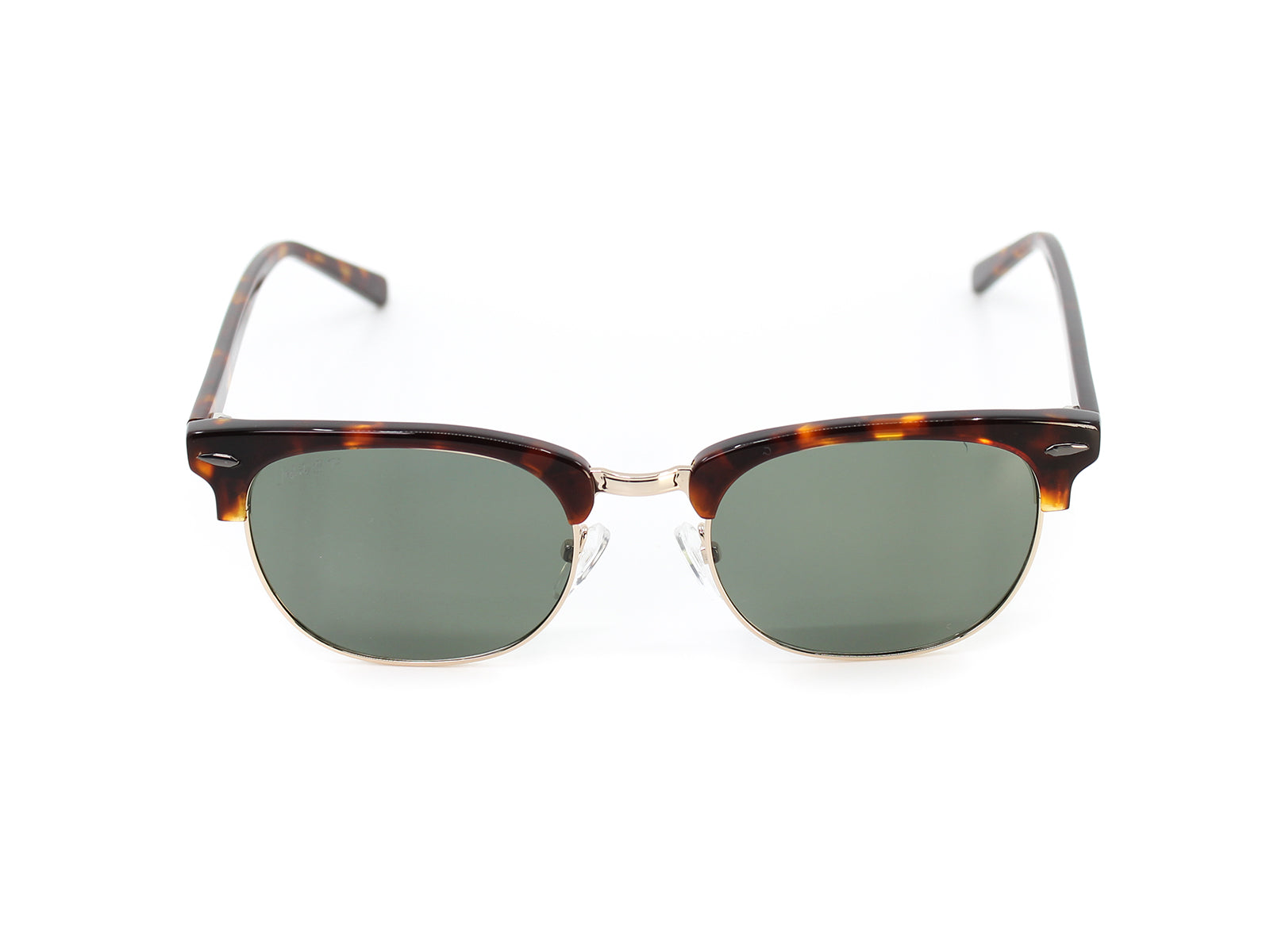 Monuments - Lexingtons: Glossy Tortoise & G15 Polarized