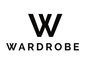 Styling the Wardrobe