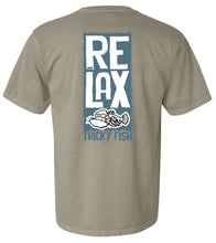 Load image into Gallery viewer, Relax T-Shirt